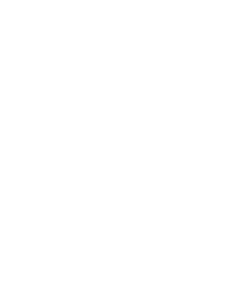 Yzen Frozen Yogurt